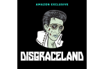 Disgraceland Productions